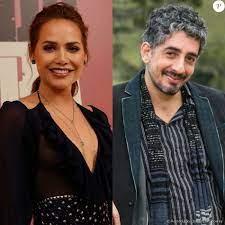 Leticia Colin evita comentar relação com Michel Melamed, mas o elogia no  lançamento de 'Nada Será Como Antes', nesta segunda-feira, dia 05 de  setembro de 2016 - Purepeople