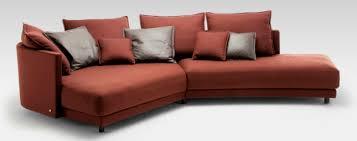 dono modular sofa rolf benz. Corner Sofa / Modular Contemporary Leather ONDA By Christian Werner Rolf Benz Ag Dono