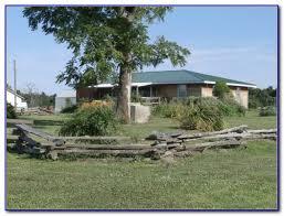 craigslist spokane area farm and garden