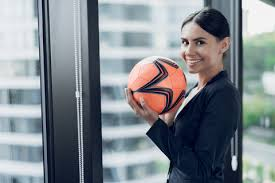 Sports Management Careers Love Sports Consider A Career In Sports Management