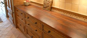 home and furniture amazing reclaimed wood countertops at j aaron reclaimed wood countertops fayeflam