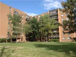 Delightful Apartments For Rent   39   45 Parkcrest Drive, Scarborough, ON