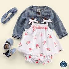 Kids clothes print: лучшие изображения (182) в 2019 г.