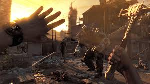 Dying Light Before You Buy Dying Light Review Digital Trends