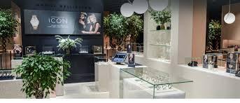 Wellington Interior Design Center Stores