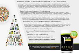 athletic greens® fr new years special pyramid