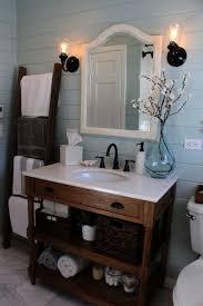 Home Decor Business Home Interior Design Program Home Interior Beauteous Home Interior Design Programs