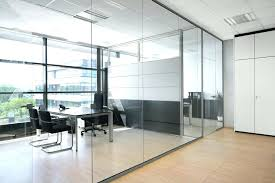 office partition ideas. Astonishing Office Partition Designs In Modern Design Ideas Furniture Cabin O