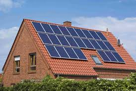 solar rooftop solar pv system ppt power in california wikipedia system business plan template pv rhgeoorg