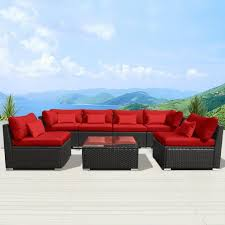 outdoor sectional costco. Full Size Of Furniture:patio Swing With Canopy Costco Awesome Amazon Modenzi 7g U Outdoor Large Sectional