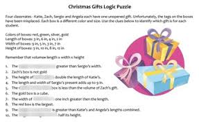 Puzzles Galore   Reading Comprehension   Critical Thinking Activities Goodreads Critical thinking skills worksheets can help your children develop logic   comprehension and problem solving skills