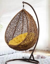 indoor swing furniture. Full Size Of Decorating:indoor Swing Chair Ikea Pretty Hanging Decorating Large Indoor Furniture I