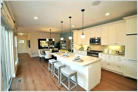 15 cabinet inch cabinet inch kitchen cabinet full size of inch deep wall cabinets inch cabinets