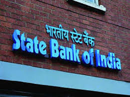 sbi all set to soft launch its micro