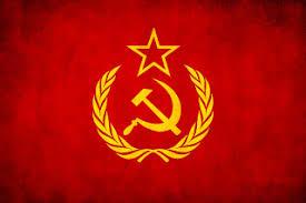 Resultado de imagem para Comunismo na União Soviética