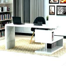 girly office supplies. Related Post Girly Office Supplies Cheap Trendy Desks A Modern And Space With Chic Furniture Accessories . Cute