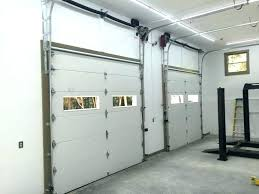 how side mount garage door openers luxury garage doors