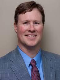 Neil Johnson, MD - Minnesota Valley Surgery Center