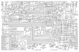 charming ford transit connect alternator wiring diagram