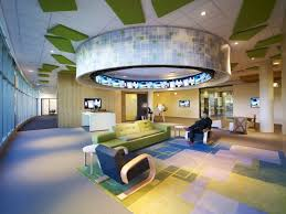 innovative ppb office design. Microsoft Offices Design. Office By Futurespace, Sydney \\u2013 Australia Design S Innovative Ppb
