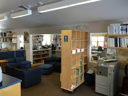 where is google office. Impressive Open Office Space 5922 Learning Resource Center Eagle Rock School \u0026amp; Professional Set Where Is Google