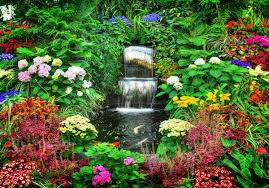 Small Picture 60 beautiful garden ideas garden pictures for garden decorations