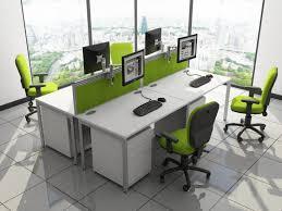 white desk office. Unique Desk White Office Furniture Newcastle Desk Interiors Ltd For Desks Designs 11 Intended