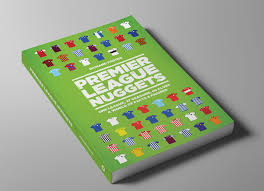 Premier League Nuggets by Richard Foster — OCKLEY BOOKS