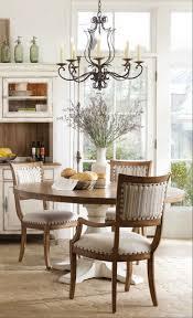 chandelier for dining room. Chandelier For Dining Room