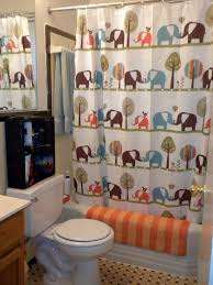 Flip Flop Bathroom Decor Bathroom Funny Bathroom Decorations Ideas Fish Wall Accessories