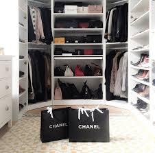 bags celine chanel closet goodlife louboutin louis vuitton luxury