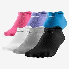 converse no show socks. nike lightweight no-show socks (medium/6 pair) converse no show s