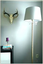 standing chandelier lamp chandelier lamp stand floor standing chandelier lamp floor lamps for cape town