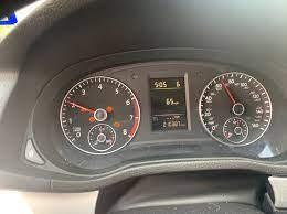 check engine light flashing and car