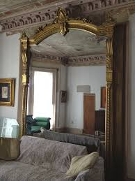 Providence Bedroom Furniture Choosing Providence On Broadway Barnaby Castle Update