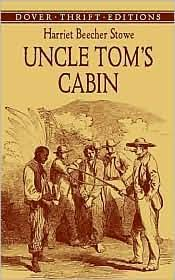 uncle toms cabin image of bookcover for uncle tom s cabin