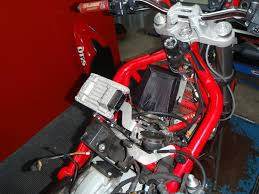 ducati archives car and motorcycle able service repair ducati archives car and motorcycle able service repair manuals