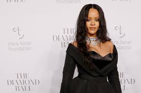 10 Times Rihanna Gave Great Advice About Success And Money Money