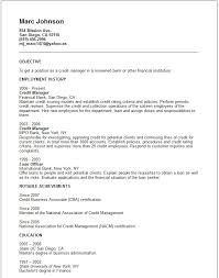 Stunning How To List Achievements On A Resume 57 With Additional Cover  Letter For Resume with How To List Achievements On A Resume