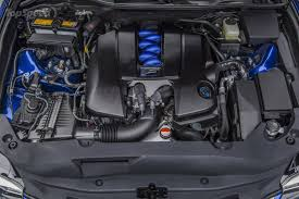 2018 lexus gs 350 f sport.  2018 2018 lexus gs 350 f sport engine intended lexus gs f sport