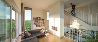 Split Level Living Room Split Level Living Room House Carameloffers