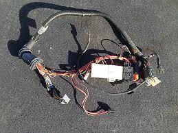 bmw e e e m m complete engine harness wire plug assembly bmw e60 m5 e64 e63 m6 v10 smg automatic transmission trans wiring harness oem