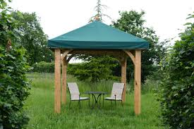 wooden timber framed gazebos dun be sawmill local and uk with wooden garden gazebo uk