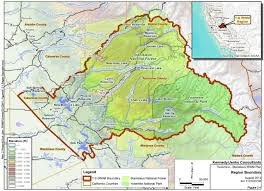 data management  tuolumnestanislaus integrated regional water