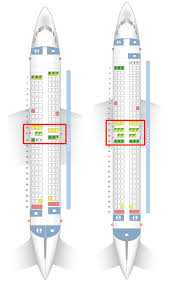 Southwest Air Seating Chart Southwest Airline Seating Map Spirit Airline Seats Chart