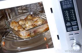 cooking in microwave convection oven. Beautiful Oven Combination Microwaveconvection Ovens Are Usually Small Enough To Fit On  Top Of A Counter But Large Cook Full Size Meal In Cooking Microwave Convection Oven H