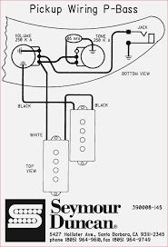 fender squier bass wiring diagram wiring diagram libraries fender p bass wiring diagram recibosverdes orgdelighted fender squier bass wiring diagram inspiration