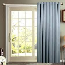 sliding door curtains target curtains for sliding patio doors patio door rods insulated patio door curtains