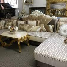 Interior Home Decorators For Nifty Interior Designers In Chennai Best Home Decorators