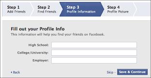 facebook open new account registration.  Open Openfacebook3 With Facebook Open New Account Registration E